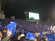 FC山法師