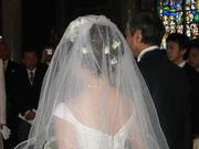 結婚記念日321!!!