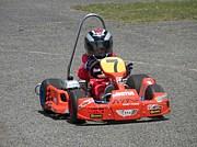 広島レーシングカートサークル