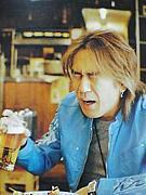 ☆酒豪部☆