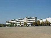 改☆太田市立城西中学校☆
