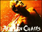 In The Box - Alice In Chains