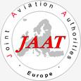 JAA 航空留学・就職 in UK