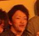 ☆小野寺 直人☆