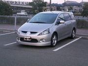 ☆車好き in 福岡☆