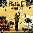 Life is wonderful/Rickie-G