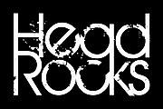 HEADROCKS