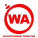 WA ENTERTAINMENT CONNECTION