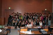 ☆2005年度経済学部オリター団★
