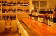 この店で飲みましょう