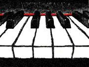 ピアノの効率的な練習方法