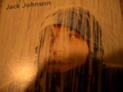 ジャックジョンソン