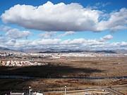23-1モンゴルjocv