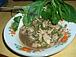 イサーン料理が大好きです@THAI