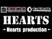 『Hearts』