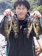 東海・北陸の釣りコミュニティ