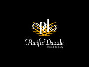 PacificDazzleあけっぴろ髪通信
