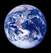 地球総合工学科
