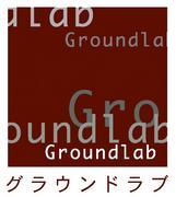 Groundlab