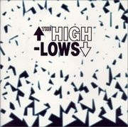 ↑THE HIGH-LOWS↓