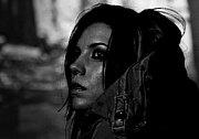 Skylar Grey (Holly Brook)