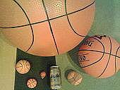 練馬でバスケしたい20〜30代の方