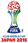 FIFAクラブワールドカップ