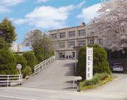 梅村学園三重中学校
