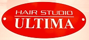HAIR STUDIO ULTIMA