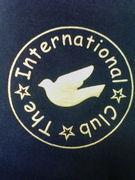 国際倶楽部