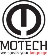 Motech records