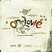 one Lovie