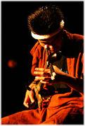 風人の祭2005in北海道