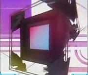 【IIDX】prompt【Lincle】