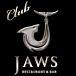 大阪クラブ CLUB JAWS