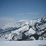 関東スノーボードサークル
