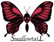 †SwallowtaiL†
