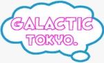 【Galactic Tokyo】 UK/EU indie
