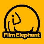 Film Elephant