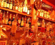English Pub CAMDEN LOCK 大船