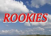 向上高校野球部OB 『ROOKIES』