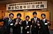 慶應大学学生健康保険委員会