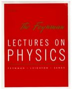 ファインマン物理学