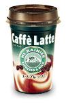 コーヒー大好き!!!