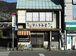 マニラ食堂(+その他)