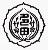 中野区立多田小学校