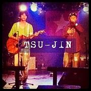 TSU-JIN