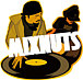 The MIXNUTS