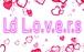 Ld Lovers