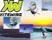 Skimbat(Kitewing)